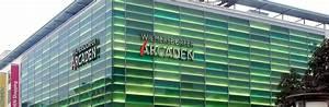 Arcaden Düsseldorf öffnungszeiten : zahnarztpraxis in den wilmersdorfer arcaden zahn rzte demirer und dr ziolkowska berlin ~ Pilothousefishingboats.com Haus und Dekorationen