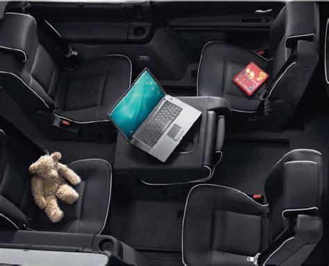 siege auto espace 4 configuration salon légal de rouler ainsi façon tgv