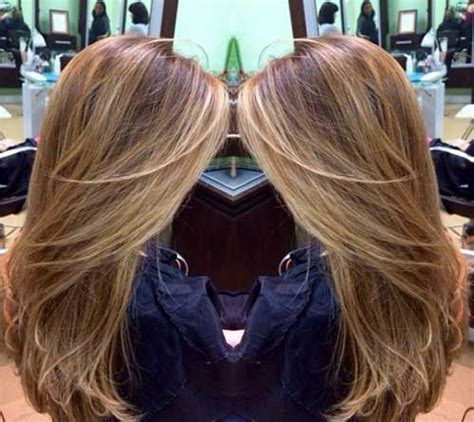 corte en fort worth tx 30 best long haircuts with layers my style pinterest