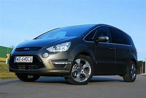 Ford S Max 2 0 Ecoboost : ford s max facelifting 2 0 ecoboost 240km galeria ~ Kayakingforconservation.com Haus und Dekorationen