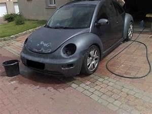 Volkswagen Villers Cotterets : vw beetle tdi 100 2003 autres v a g page 12 ~ Melissatoandfro.com Idées de Décoration