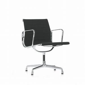 Vitra Online Shop : aluminium chair ea 108 drehstuhl von vitra stoll online shop ~ Eleganceandgraceweddings.com Haus und Dekorationen