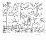 Coloring Ticks Tick Wordfinds Lyme Lovely Worksheets Peacock Paisley Rainy Something sketch template