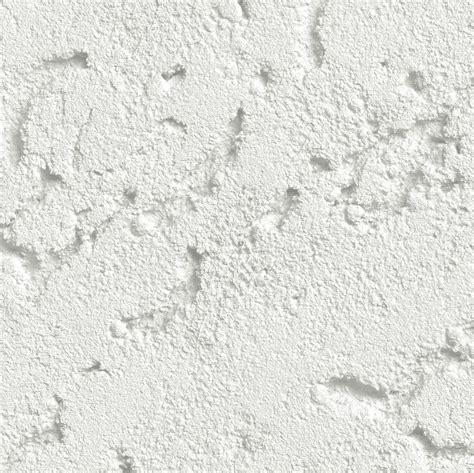 rauputz 2 mm m 252 nchner rauputz mineralischer rillenputz mineralische dekorputze produkte fassaden
