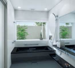 small bathroom designs small bathroom design back 2 home