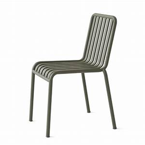 Hay About A Chair : hay palissade outdoor dining chair buy online today utility design uk ~ Yasmunasinghe.com Haus und Dekorationen