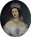 Elisabeth Ludovika of Bavaria - Wikipedia
