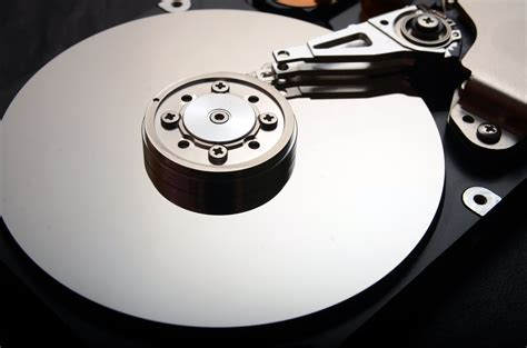 Best Disk Imaging Software The Best Disk Imaging And Server Backup Software Reviews