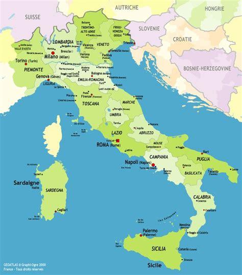 Carte Italie Ville Pise by Infos Sur Carte Italie Pise Arts Et Voyages