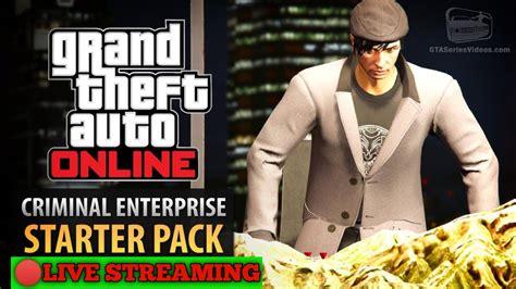 GTA 5 Online Premium Edition Epic Games   Indianstar Harsh ...