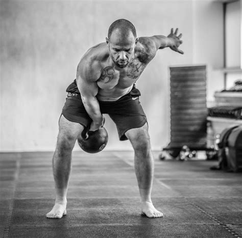 girevoy kettlebell swing workout hardstyle sport vs pavel weight competition barbend advance