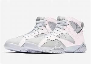 """Air Jordan 7 """"Pure Money"""" 304775-120 Release Date ..."""