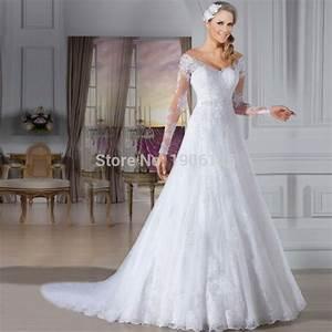 kleinfeld wedding dress for sale wedding dresses from With kleinfeld wedding dresses sale