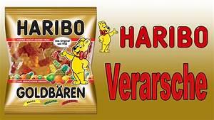 Haribo Werbung Verarsche Full HD YouTube