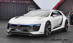 Golf Sport Volkswagen : 2015 vauxhall corsa vxr ~ Medecine-chirurgie-esthetiques.com Avis de Voitures