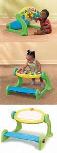 Jouet Bébé Pas Cher : jouets educatifs pour l 39 eveil de b b 6 mois 9 mois 12 ~ Melissatoandfro.com Idées de Décoration