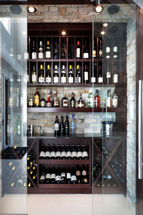 images  small wine cellar  pinterest