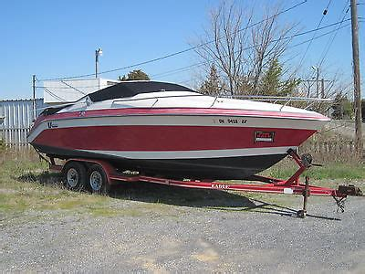 Cuddy Cabin Boats For Sale Nj by Cuddy Cabin Boats For Sale In Tuckerton New Jersey