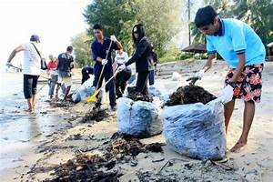 Penang forms group to tackle water contamination - Nation ...