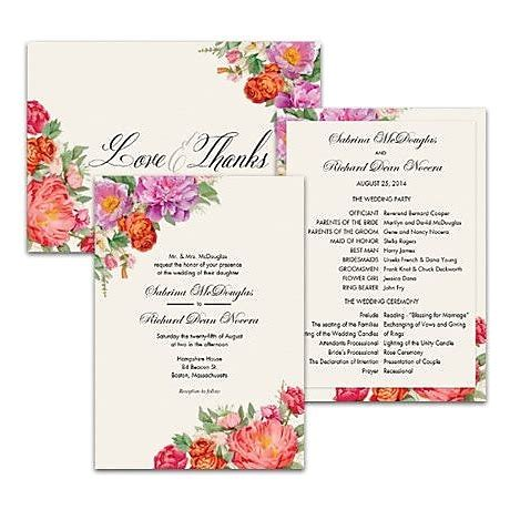 Wedding Invitation Templates Wedding Invitation Designs
