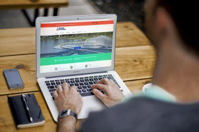 Free Online Boating Course by California Boaters Can Now Take Free Boating Safety Course