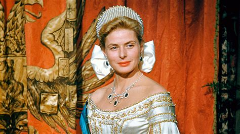 8 Best Movies About Russia's Dethroned Royal Family