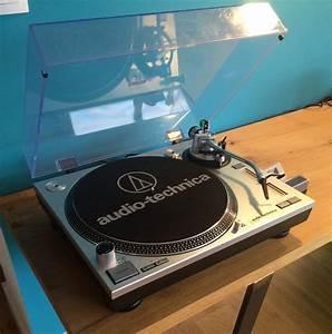 Acheter Platine Vinyle : acheter des disques vinyles sur cdandlp interview de xavier le blog ~ Melissatoandfro.com Idées de Décoration
