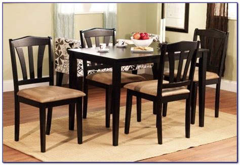 kitchen dinette sets counter height kitchen set home