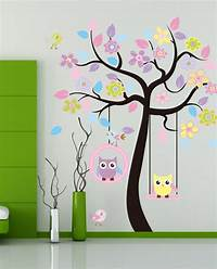 easy wall painting ideas 40 Easy Wall Painting Designs