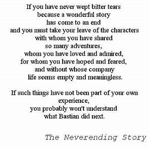 37 best images about The Neverending Story on Pinterest ...