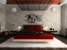 ideen fr wandgestaltung wandgestaltung ideen wandgestaltung gleicher farbe wie der schrank wandgestaltung schlafzimmer