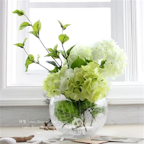 Flowers In Vases Ideas by Pin By Www Tapja On Home Decoration Flower Vase