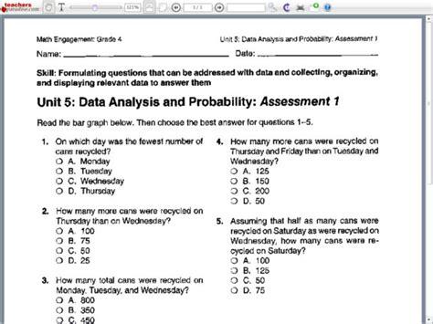 printables data analysis worksheets ronleyba worksheets