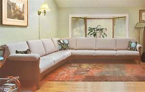 sectional contemporary sofas small large or custom With custom large sectional sofa