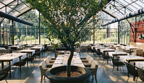 best restaurants in amsterdam restaurants in amsterdam