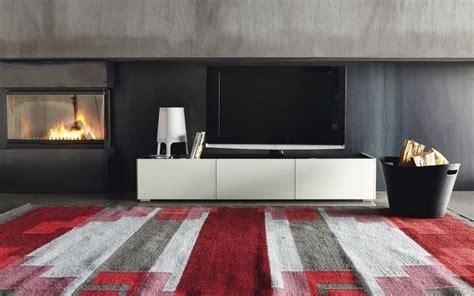 Tappeto Moderno Salotto tappeti moderni soggiorno la moda le idee tappeti