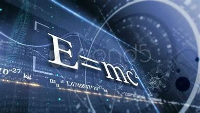 Physics Science Math Formula Mathematics Poster Equation