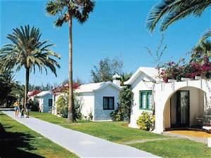 canary garden club bungalows in maspalomas gran canaria With katzennetz balkon mit canary club garden