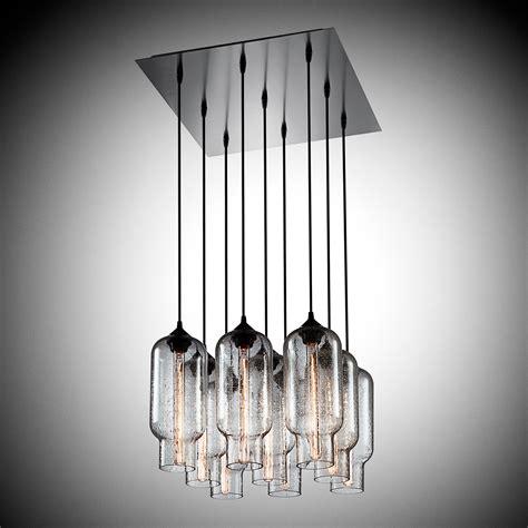 chandeliers pendant lights pendants ls modern chandeliers lights fixtures