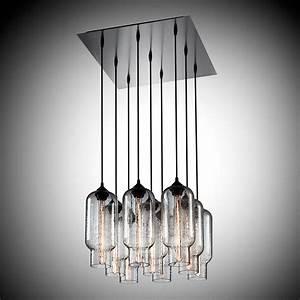 Lighting chandeliers contemporary : Pendants lamps modern chandeliers lights fixtures