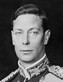 George VI of the United Kingdom - Simple English Wikipedia ...