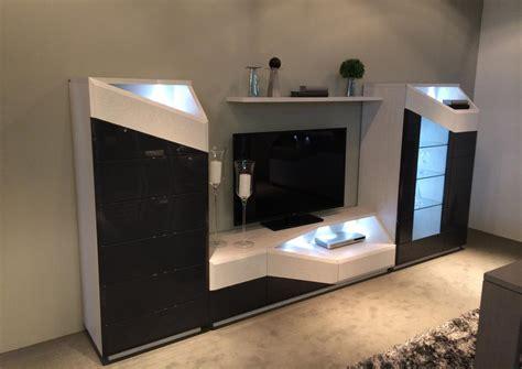 bureau avec retour ikea acheter votre meuble tv contemporain avec led chene laque