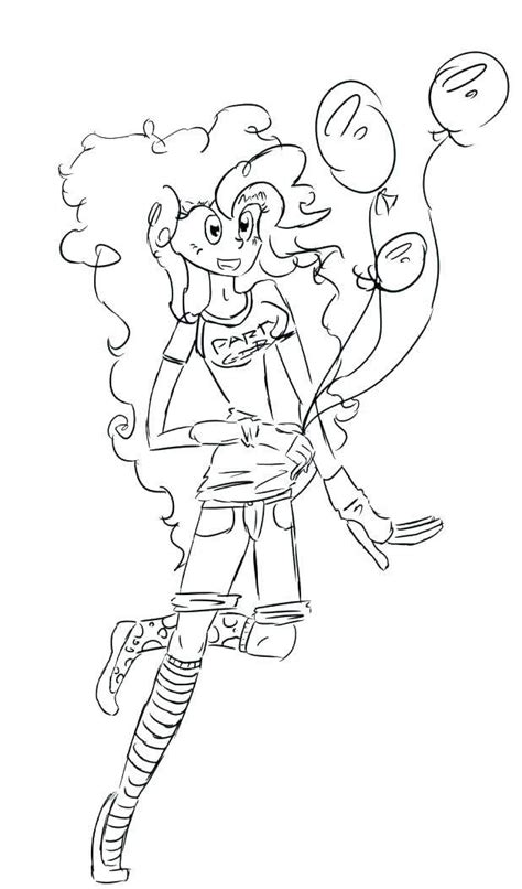 Best Equestria Girls Coloring Pages Ideas And Images On Bing