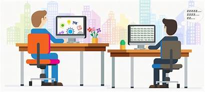 Company Anim Management Help Sales Slides Why