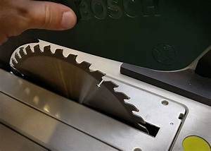 Tischkreissäge Bosch Pts 10 : 3 bosch tischkreiss gen im vergleich tischkreiss ge ~ Orissabook.com Haus und Dekorationen