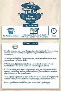 17 Best Images About Teas Test Study Guide On Pinterest