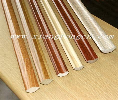 flooring accessories china flooring accessories for laminate flooring scotia concave line china flooring
