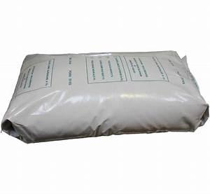 sable fin filtrant en sac de 20 kg pour piscine With sable de verre pour filtration piscine