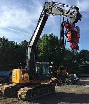 excavator rental crane rental services fl va ge nc sc ga geoquip