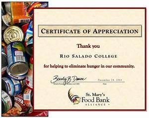Rio Salado College | RioNews: United Way 2014 Great ...